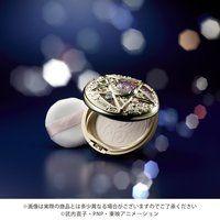 ミラクルロマンス シャイニングムーンパウダー2020 Limited Edition