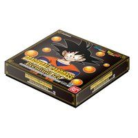 ドラゴンボールカードダス Premium set Vol.2