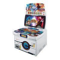 スーパードラゴンボールヒーローズ ユニバースミッション11弾