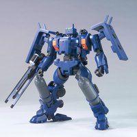 HG 1/144 ティエレン宇宙指揮官型