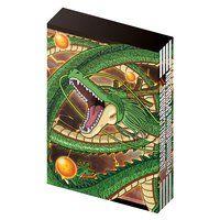 ドラゴンボールカードダス プレミアムエディション専用特製BOX