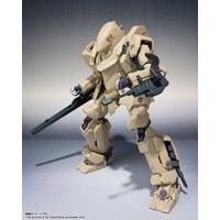 ROBOT魂 <SIDE TA> 壱七式戦術甲冑雷電