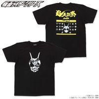超英雄祭2020 Tシャツ(仮面ライダーシリーズ)