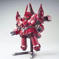 BB戦士392 ネオ・ジオング
