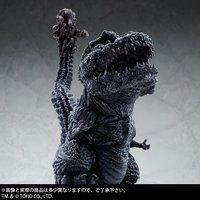 デフォリアル ゴジラ(2016) 凍結Ver.【再販】