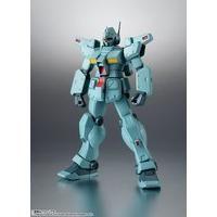 ROBOT魂 <SIDE MS> RGM-79N ジム・カスタム ver. A.N.I.M.E.