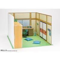 フィギュアーツZERO のび太の部屋セット