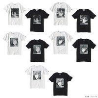 STRICT-G 『機動戦士ガンダム00』  POP ART Tシャツ