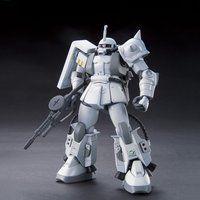 HG 1/144 シン・マツナガ専用ザク