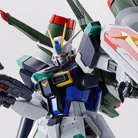 MG 1/100 ブラストインパルスガンダム【4次:2020年6月発送】