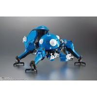 ROBOT魂 <SIDE GHOST> タチコマ-攻殻機動隊 SAC_2045-