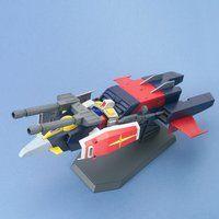 HG  1/144 Gアーマー(Gファイター+RX-78-2 ガンダム)
