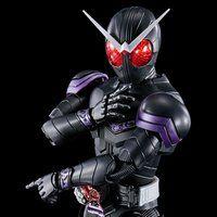Figure-rise Standard 仮面ライダージョーカー【2次:2020年8月発送】