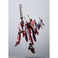 DX超合金 YF-29デュランダルバルキリー(早乙女アルト機)フルセットパック