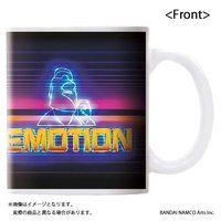 VIDESTA EMOTION マグカップ 2