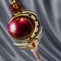 PROPLICA キューティムーンロッド-Brilliant Color Edition-