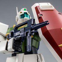 MG 1/100 ジムII(エゥーゴカラーVer.)【2次:2020年11月発送】