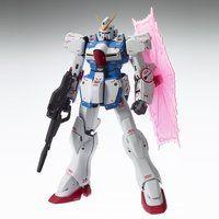 MG 1/100 Vガンダム  Ver.Ka【2020年9月発送】