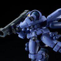 HG 1/144 リーオー(飛行ユニット仕様) 【再販】【特典対象】