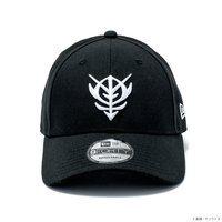 STRICT-G New Era 『機動戦士ガンダム』 9FORTY Cap SIEG ZEON