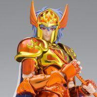 聖闘士聖衣神話EX セイレーンソレント <アスガルド最終決戦版>