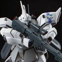 HG 1/144 シン・マツナガ専用ゲルググJ【再販】