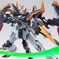 MG 1/100 ガンダムデスサイズ EW(ルーセット装備)【再販】【2次:2021年7月発送】