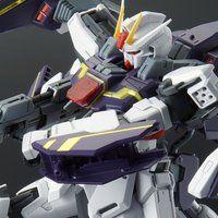 MG 1/100 ライトニングストライクガンダム Ver.RM【2次:2021年9月発送】