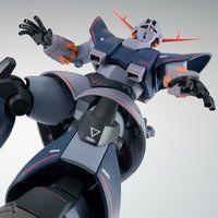 ROBOT魂 <SIDE MS> MSN-02 パーフェクトジオング ver. A.N.I.M.E.