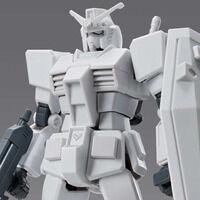 ENTRY GRADE 1/144 【ガンダムベース限定】 RX-78 ガンダム[ペインティングモデル]【2021年11月発送】