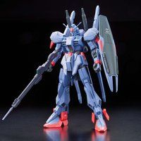 RE/100 ガンダムMk-III【2021年8月発送】
