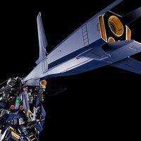 HG 1/144 クルーザーモード用ブースター拡張セット(実戦配備カラー)(ADVANCE OF Z ティターンズの旗のもとに)【2021年9月】