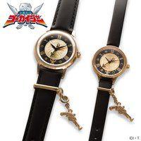 海賊戦隊ゴーカイジャー 腕時計