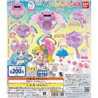 トロピカル~ジュ!プリキュア なりきりプリキュア3【2次:2021年9月発送】