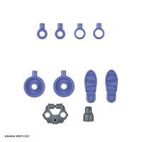 30MS オプションボディパーツ タイプG01[カラーA]