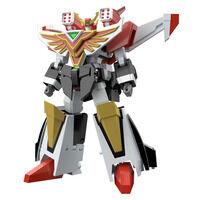 SMP [SHOKUGAN MODELING PROJECT] 太陽の勇者ファイバード2(3個入)【2次:2022年4月発送】
