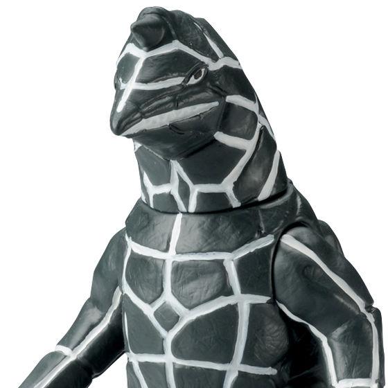 ウルトラ怪獣シリーズ 50 ドラコ
