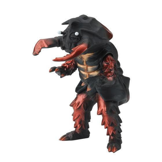ウルトラ怪獣DX ゴーグアントラー