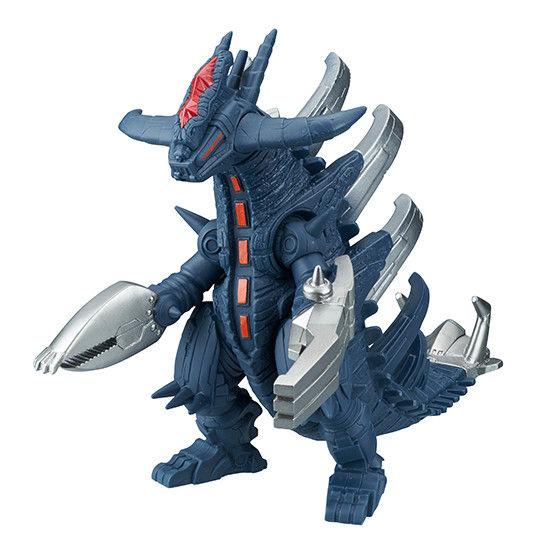 ウルトラ怪獣DX マガグランドキング