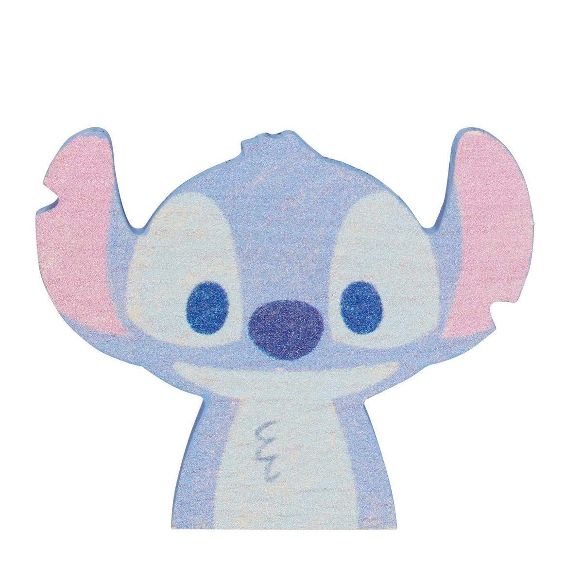 Disneykideaスティッチ ディズニーキャラクター おもちゃ