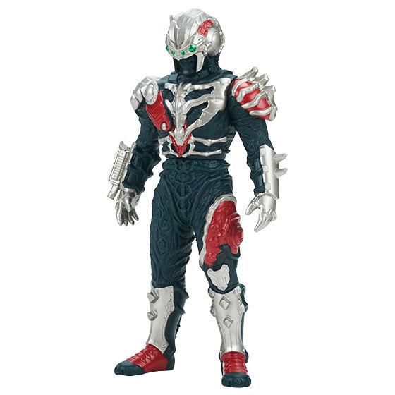 ウルトラ怪獣DX サデス