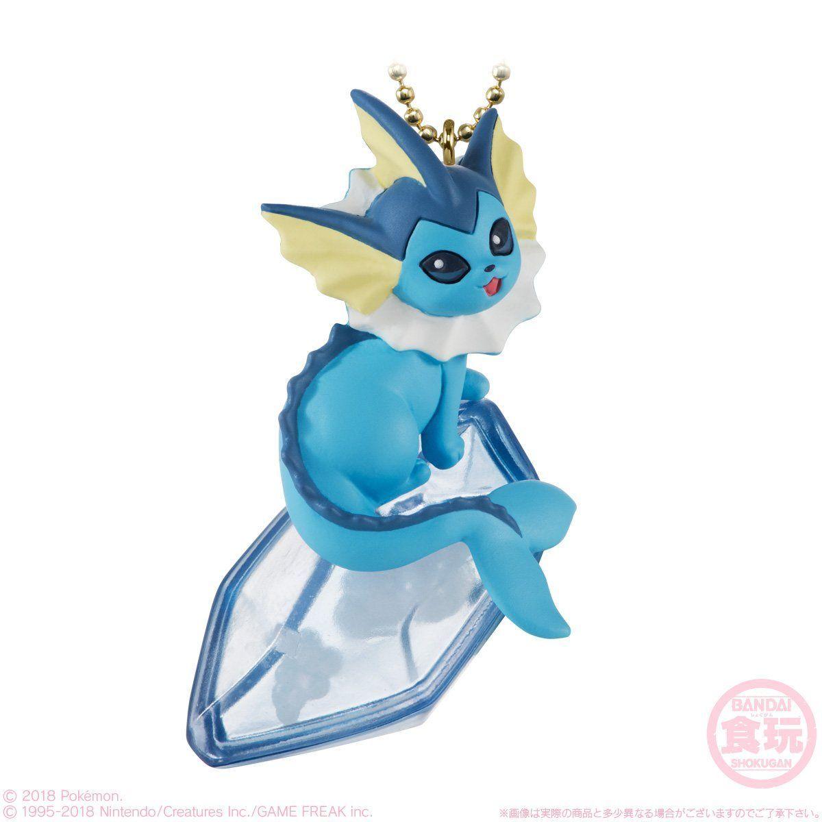 twinkle dolly pokemon(10個入) | ポケットモンスター 食品・飲料