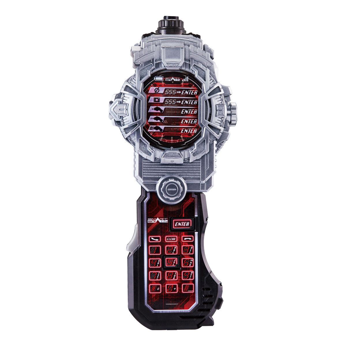 DXファイズフォンX(テン)