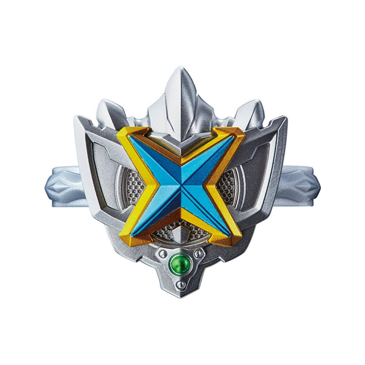 DXウルトラタイガアクセサリーセット02