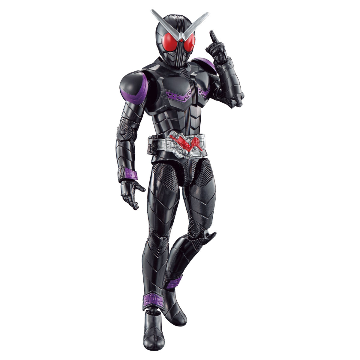 RKF 仮面ライダージョーカー