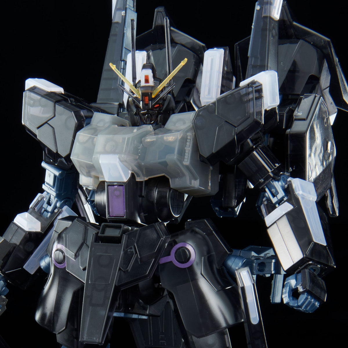 https://bandai-a.akamaihd.net/bc/img/model/xl/1000151927_1.jpg