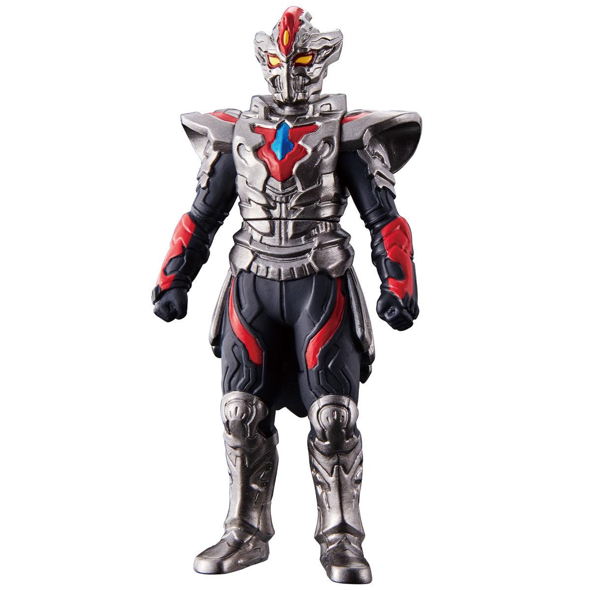 ウルトラ怪獣シリーズ 148 剛力闘士ダーゴン