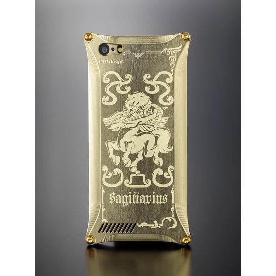 Smart 黄金聖衣SAGITTARIUS 画像1